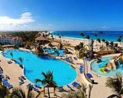 Photo of Punta Cana Resort & Club