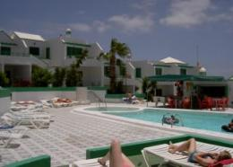 Photo of Las Orquideas Lanzarote