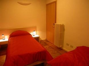 Photo of Ciao Hostel Florence