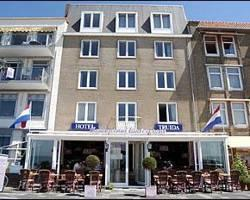 Photo of Hotel Truida Vlissingen
