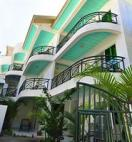 Roxon Apartments Boracay