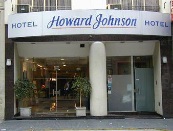Photo of Howard Johnson Congreso Buenos Aires