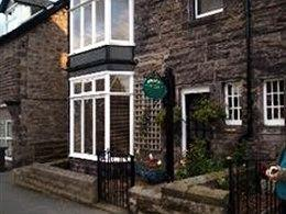 Photo of Belmont House Bed & Breakfast Wooler