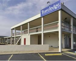 Travelodge Opelika