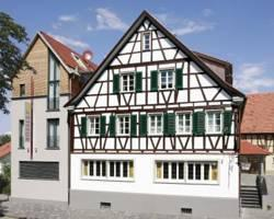 Gasthaus Roessle