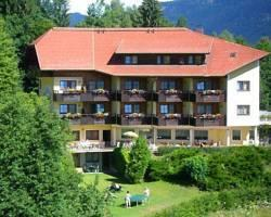 Photo of Panoramahotel Hauserhof Hermagor Pressegger See
