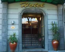 Photo of Hotel Potenza Naples