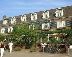 Photo of Hotel Restaurant 't Veerhuis Wamel