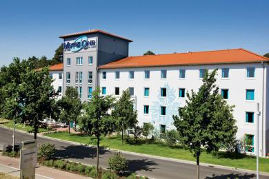 Photo of Motel One Berlin-Dreilinden Kleinmachnow
