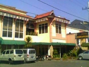 Photo of Hotel Margosuko Malang