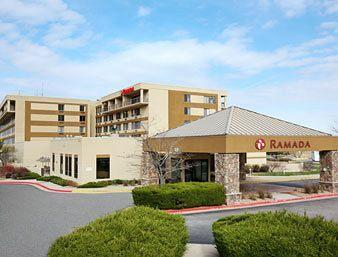 Photo of Ramada Englewood Hotel And Suites