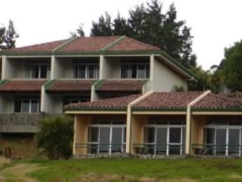 Photo of Hotel Montana Monteverde Santa Elena