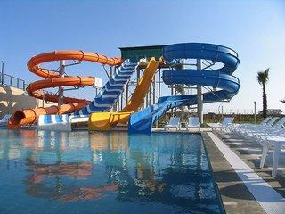 Photo of Amelia Beach Resort & Spa Manavgat