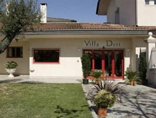 Photo of Venice Hotel Villa Dori