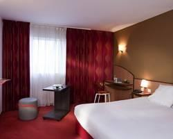 Photo of ibis Styles Peronne Assevillers