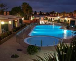 Photo of Castillo Playa Apartments Caleta de Fuste