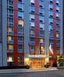 Doubletree By Hilton - Times Square South