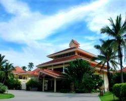 Photo of Pearl River Nantian Resort & SPA Sanya