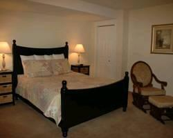 Landmark Inn Bed and Breakfast