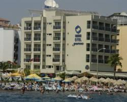 Photo of Yunus Hotel Marmaris