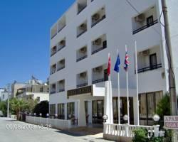 Photo of Budak Hotel Didim