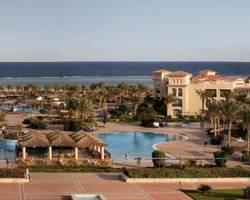 Photo of Jaz Mirabel Beach Sharm El-Sheikh
