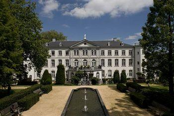 Photo of Hotel Castle Bloemendal Vaals