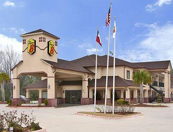 Photo of Super 8 Motel Humble