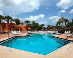 Ramada Orlando Celebration Resort & Convention Center