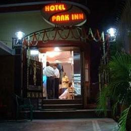 Photo of Hotel Park Inn Kolkata (Calcutta)