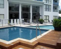 Photo of Ipanema Resort Apartments Surfers Paradise
