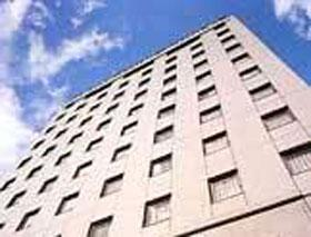 Photo of Hotel Park Avenue Shunan
