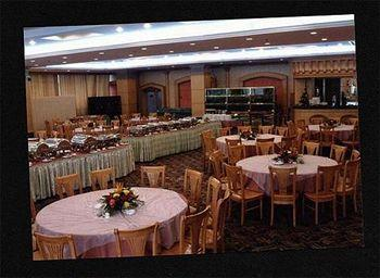 Photo of Shandong Jindu Hotel Jinan