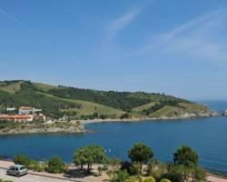 Photo of Sol Hotel Banyuls-sur-mer