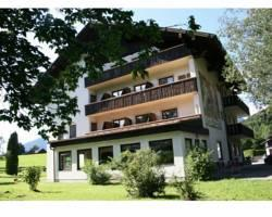 Photo of Silent Hotel Hubertus Bad Mitterndorf