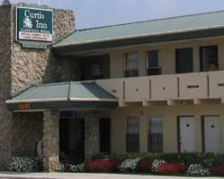Curtis Inn