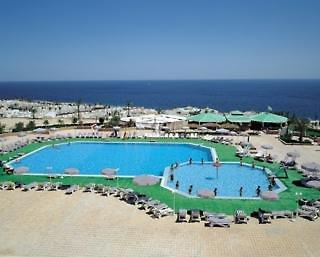 Photo of Tropicana Sea Beach Sharm El-Sheikh