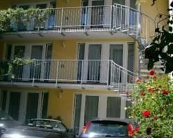 Photo of Hotel Elen Garni Heidelberg