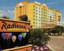 Radisson Hotel Orlando - Lake Buena Vista