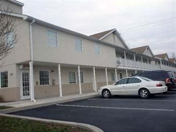 Photo of Econo Lodge Gettysburg