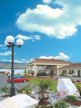 ‪La Quinta Inn & Suites Wenatchee‬