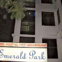 Emerald Park Hotel