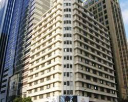 Ascott Raffles Place Singapore