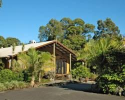 Bundaleer Retreat