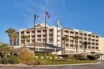 Photo of Holiday Inn Resort Wrightsville Beach