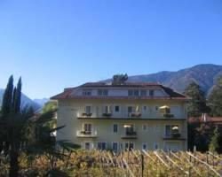 Photo of Hotel Zima Merano