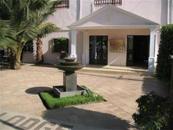 Photo of Le Lodge des Almadies Dakar