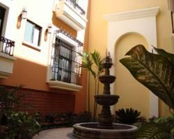 Photo of Hotel Colli San Jose Del Cabo
