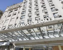 Embajador Hotel