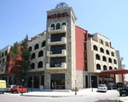 Photo of Nobel Hotel Sunny Beach